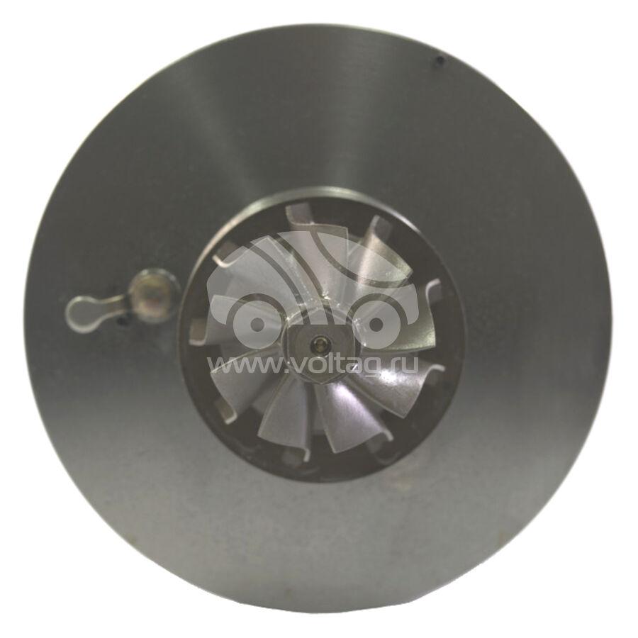 Картридж турбокомпрессора MCT0381