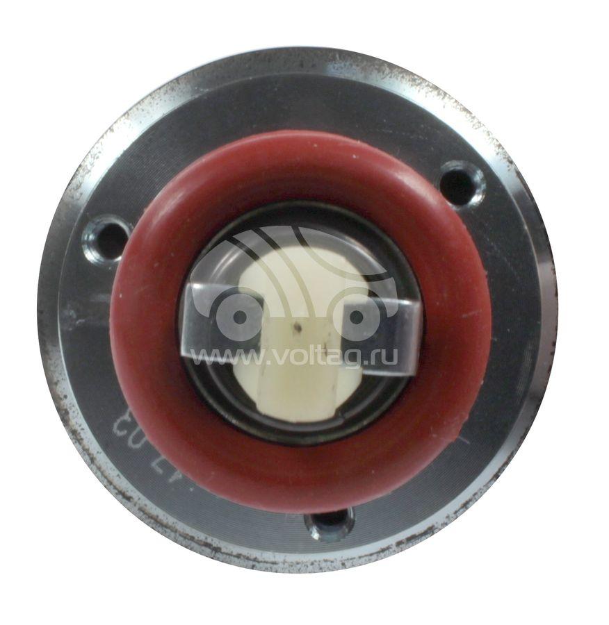 Втягивающее реле стартера SSI4205