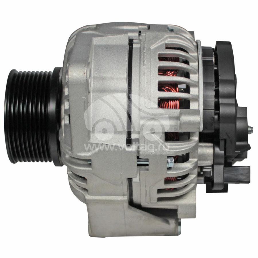 Motorherz ALB3030WA