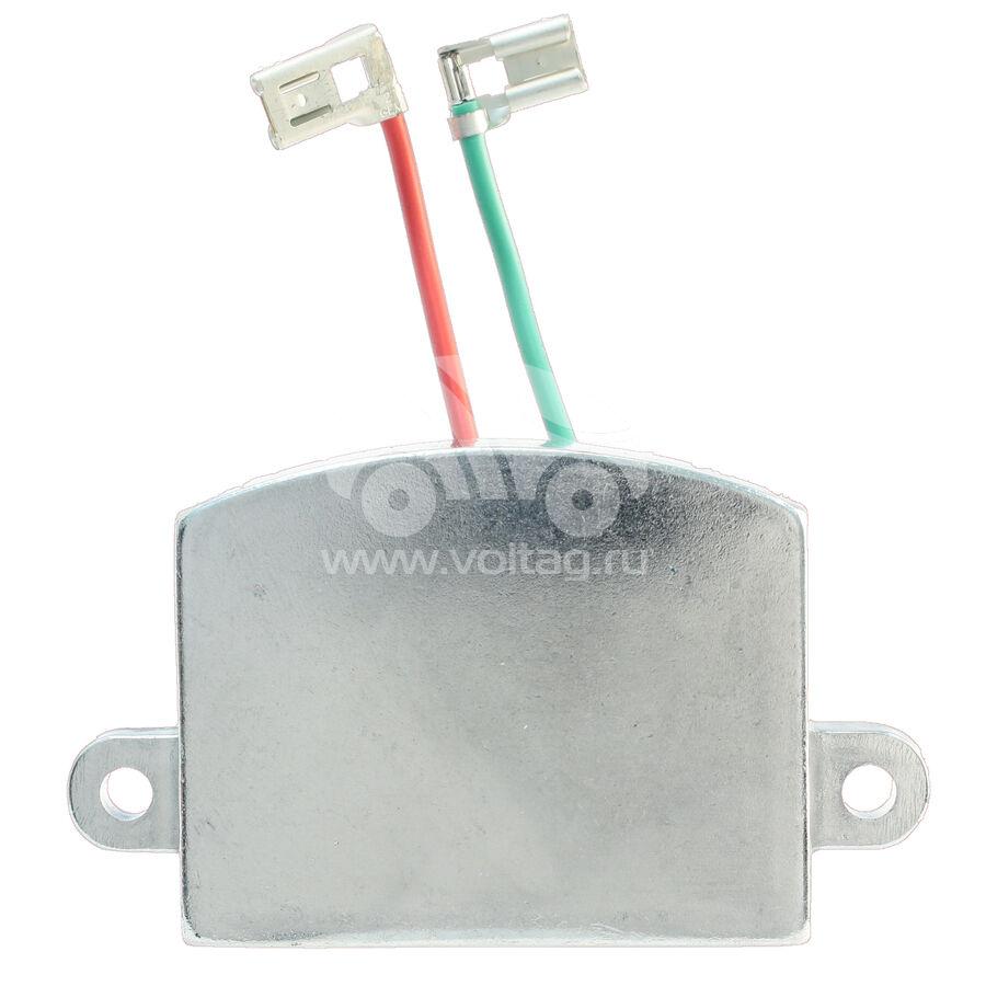 Регулятор генератора ARV1763