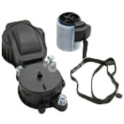 Маслоотделитель клапана вентиляции картерных газов GOB1034