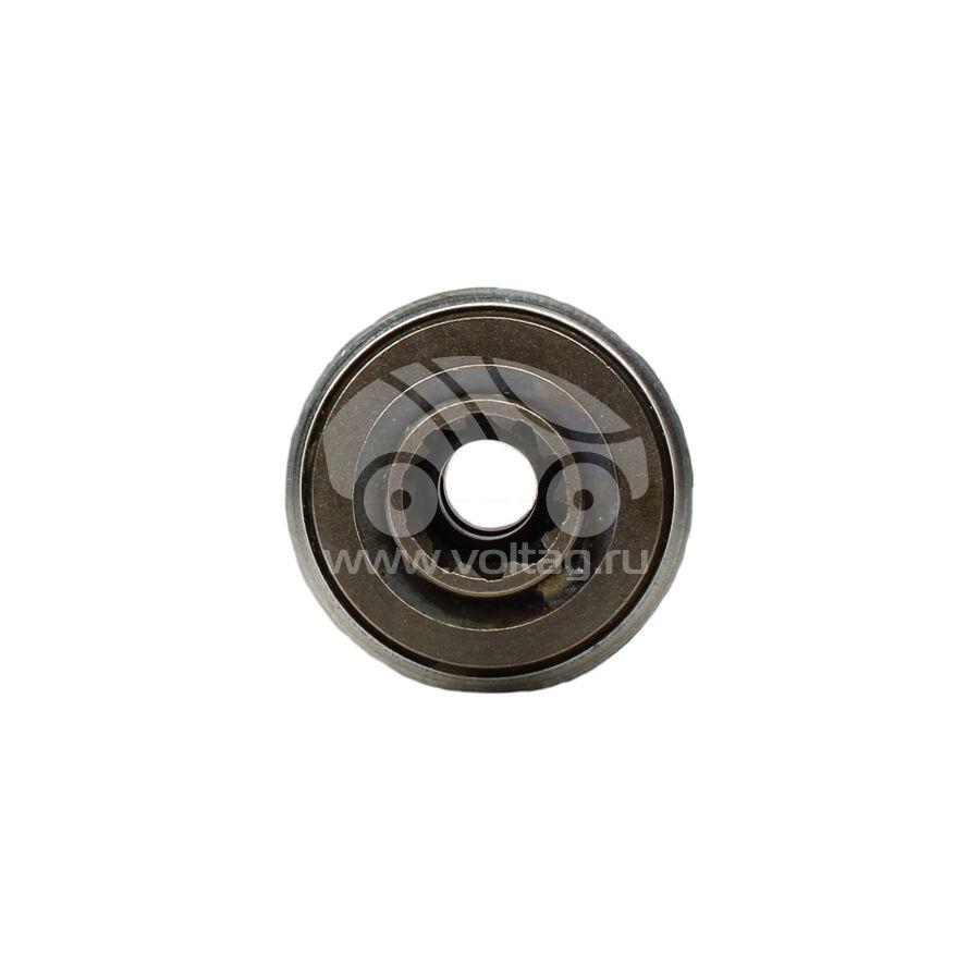 Бендикс стартера SDN8410