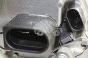 Рулевая рейка электрическая E4013