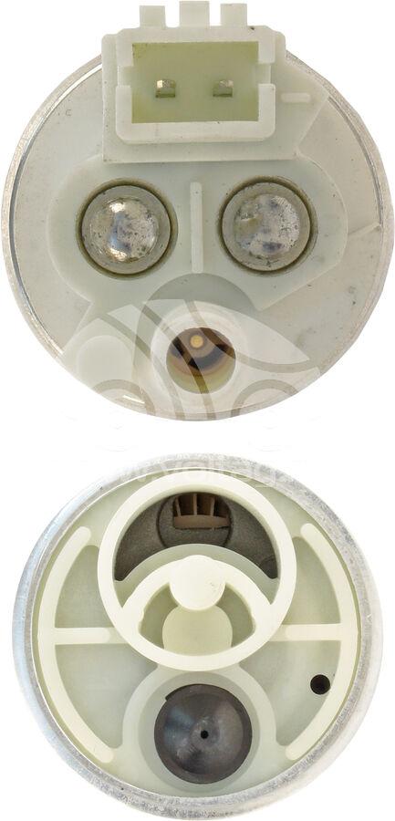 Бензонасос электрический KR0121P