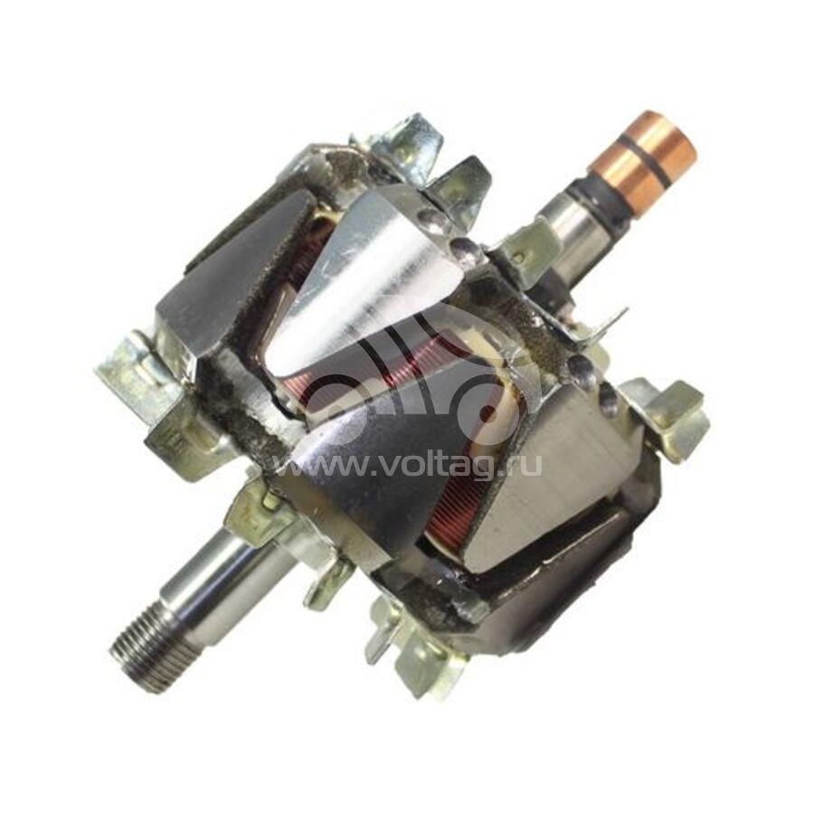 Ротор генератора AVB0828