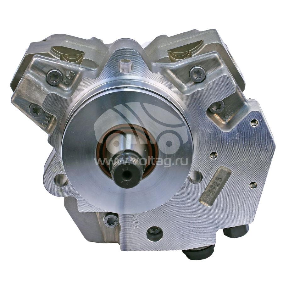 Injection pumpBosch 0445020054 (FPB1047)