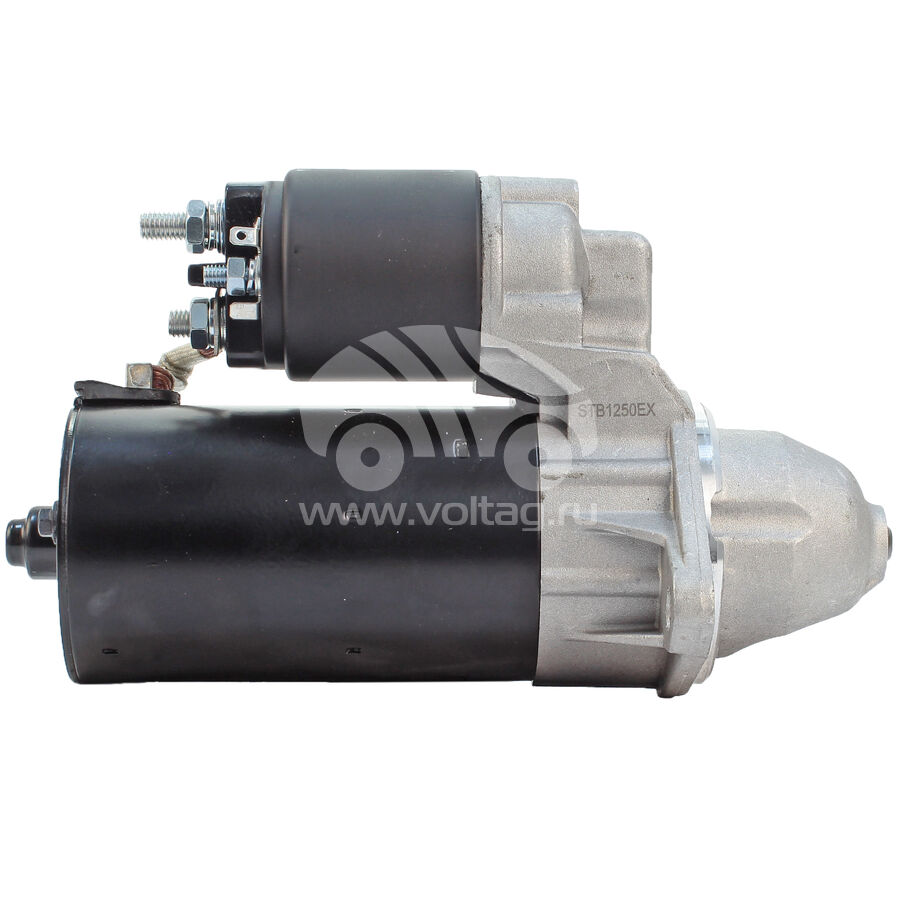 Motorherz STB1250WA