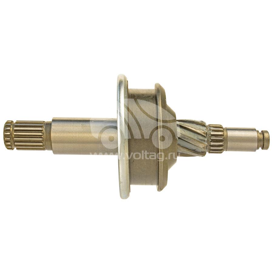 Бендикс стартера SDM3387