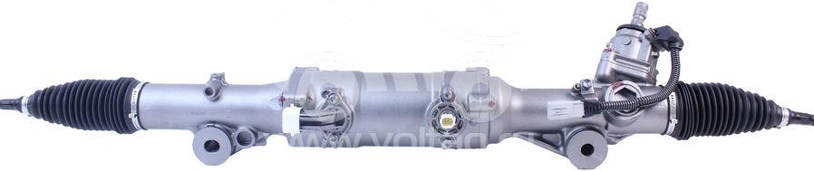 Рулевая рейка электрическая E4085