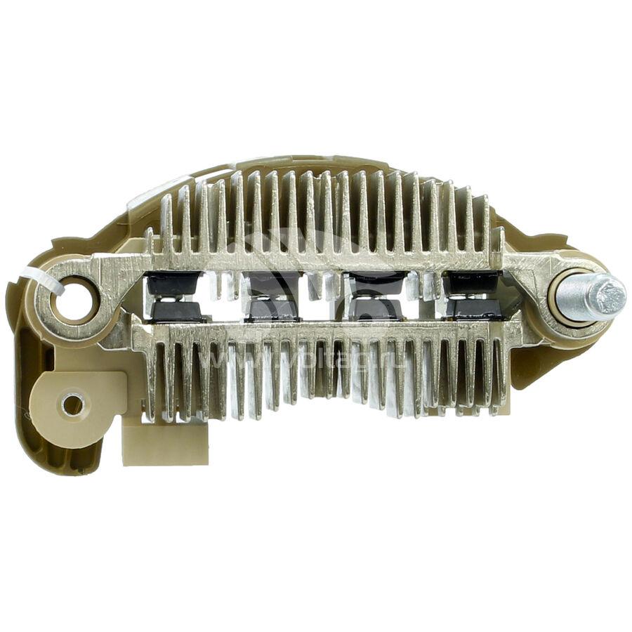 Диодный мост генератора AEM5668