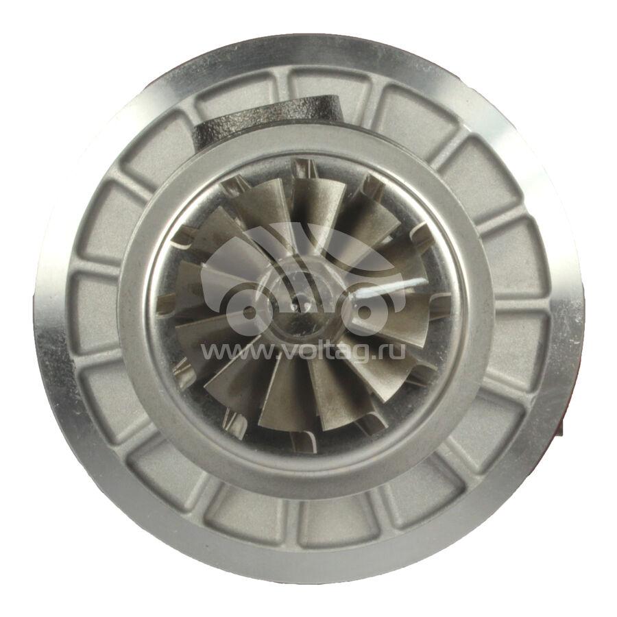 Картридж турбокомпрессора MCT0290