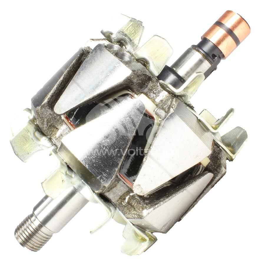Ротор генератора AVB5054