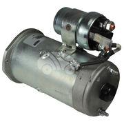 Электромотор постоянного тока MDI0004