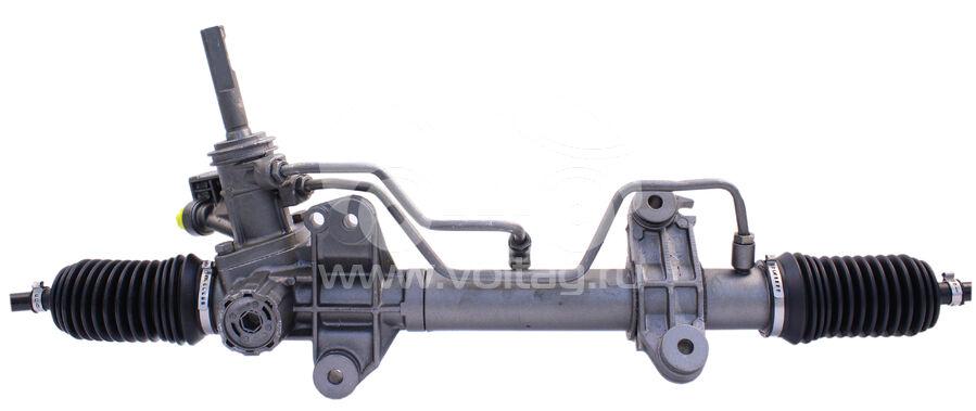 Рулевая рейка гидравлическая R2174