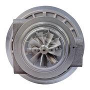 Картридж турбокомпрессора MCT9024