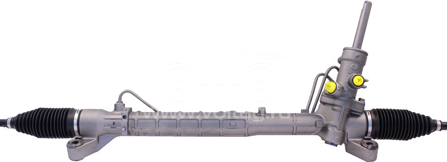 Рулевая рейка гидравлическая R2212