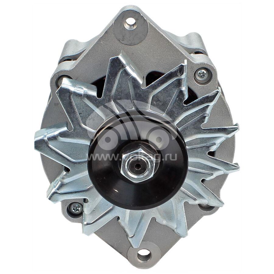 Motorherz ALB3716WA