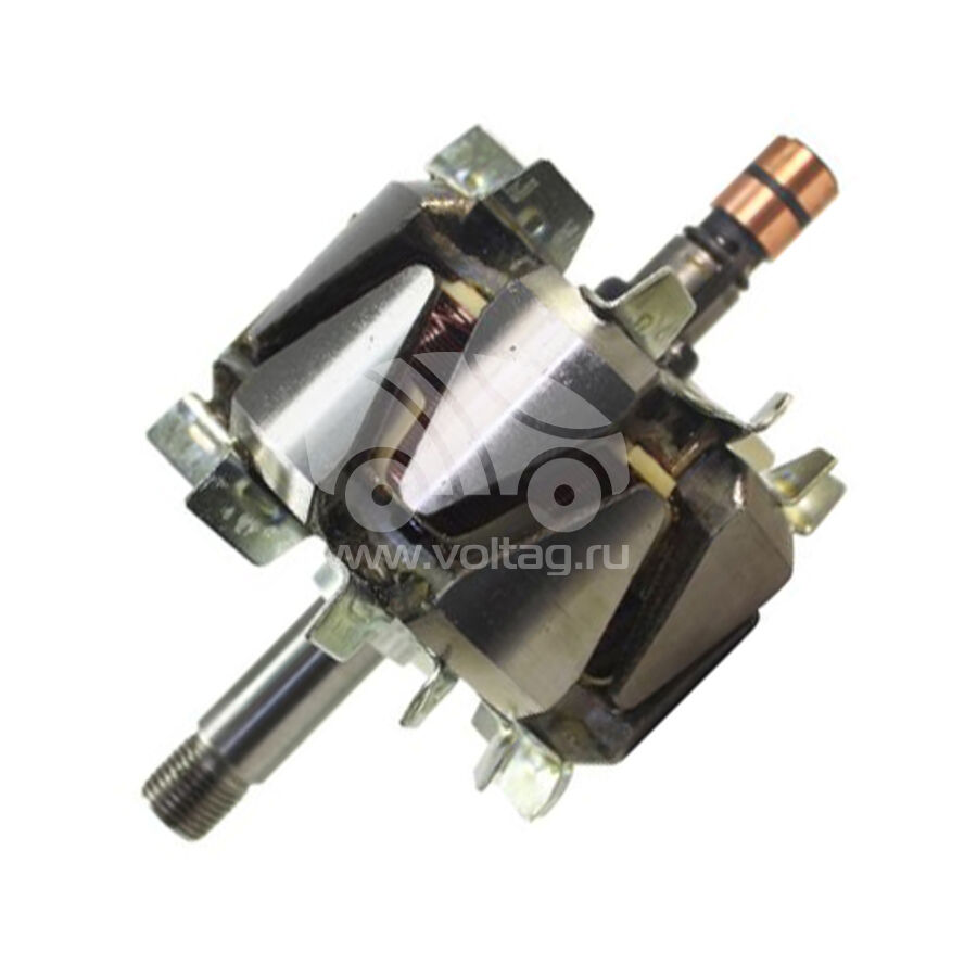 Ротор генератора AVB1637