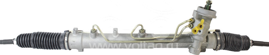 Рулевая рейка гидравлическая R2465