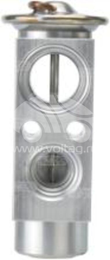 Клапан кондиционера расширительный KVC0104