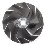 Крыльчатка турбокомпрессора MIT0059