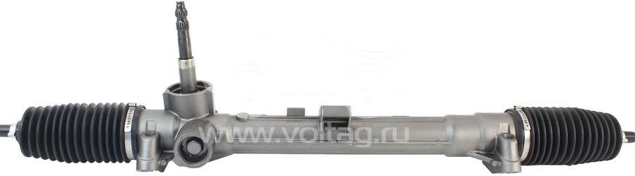 Рулевая рейка механическая M5067