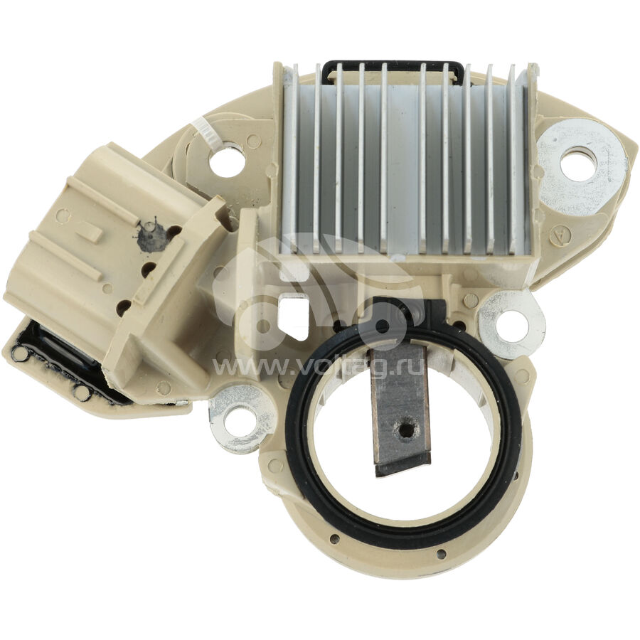 Регулятор генератора ARM3505