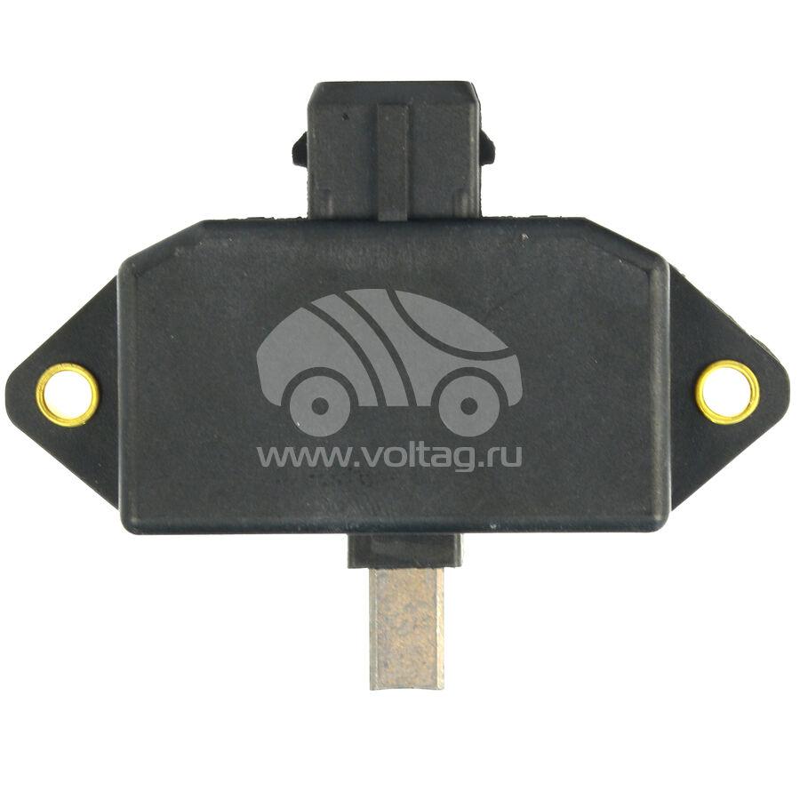 Регулятор генератора ARB0391