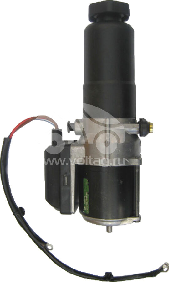 Насос электро-гидроусилителя G3039
