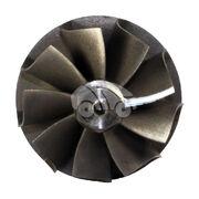 Вал турбокомпрессора MST0013