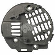 Крышка генератора пластик ABA3656