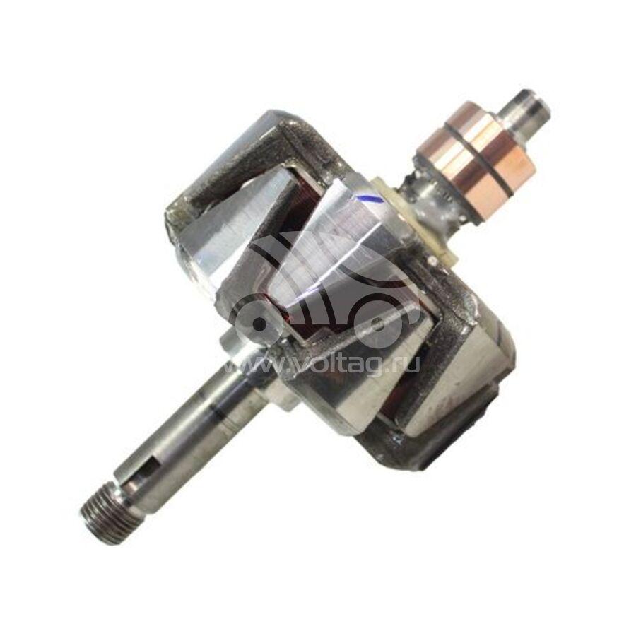 Ротор генератора AVB0444