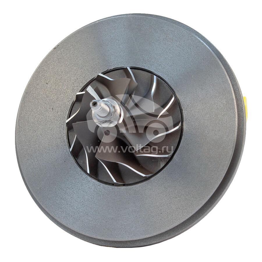 Картридж турбокомпрессора MCT0004