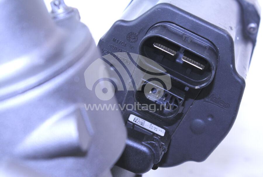 Рулевая рейка электрическая E4023