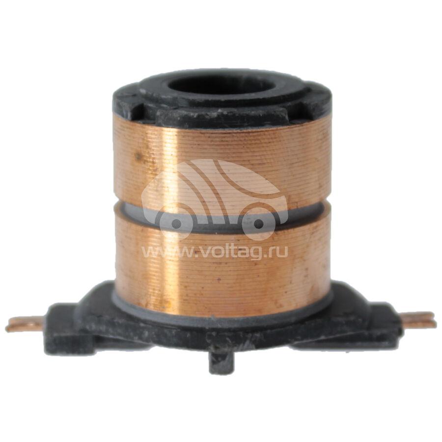 Коллектор генератора AST1400