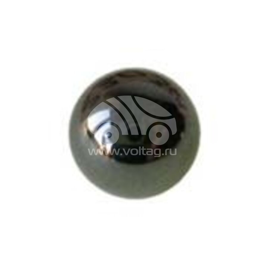 Шарик стальной SZZ0369