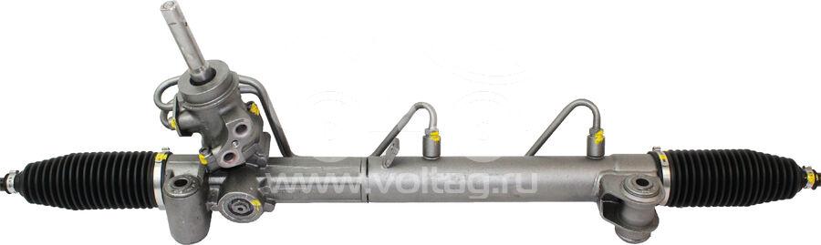 Рулевая рейка гидравлическая R2103