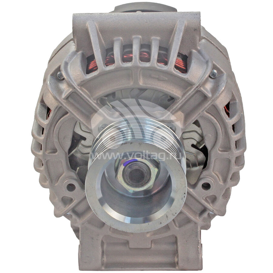 AlternatorKRAUF ALB1470KL (0124415007)