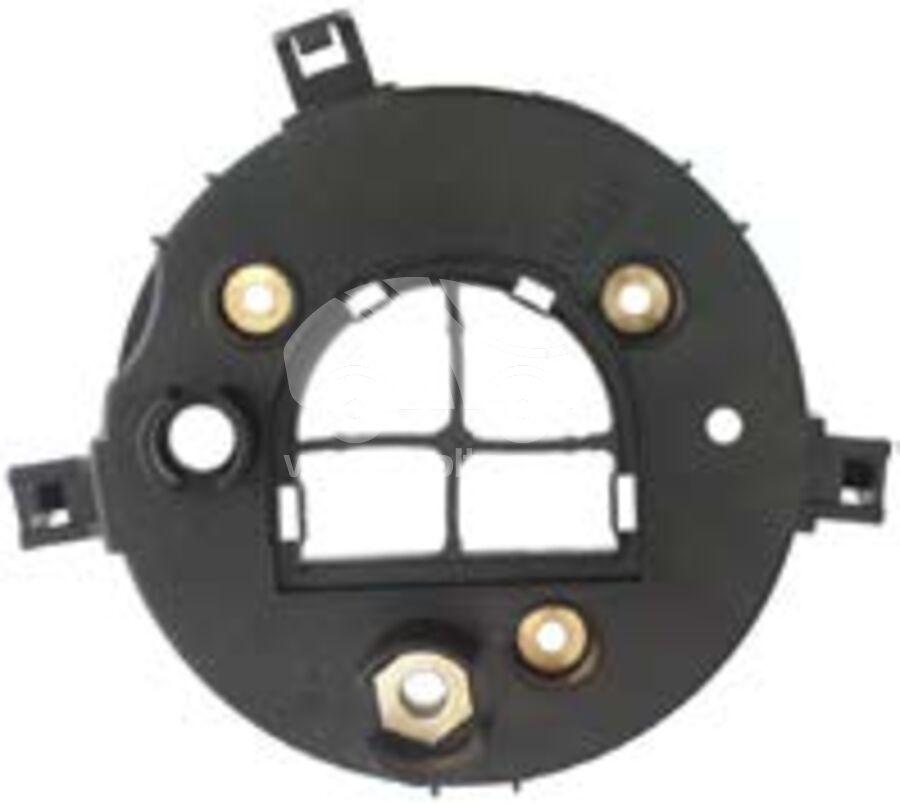 Крышка генератора пластик ABV9484