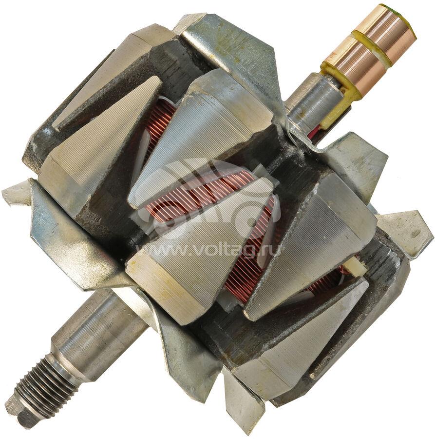 Ротор генератора AVN0834