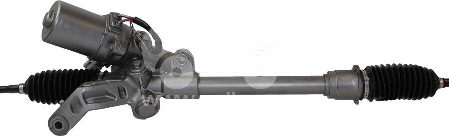 Рулевая рейка электрическая E4007