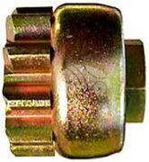 Бендикс стартера SDP5405