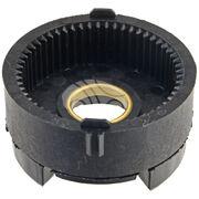 Кольцо редуктора (планетарка) SGB3036