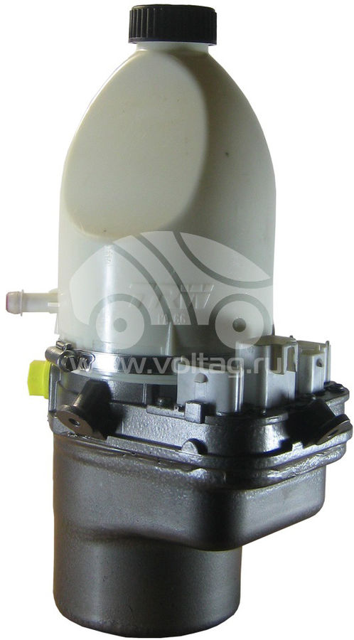 Насос электро-гидроусилителя G3036