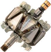 Ротор генератора AVB0331