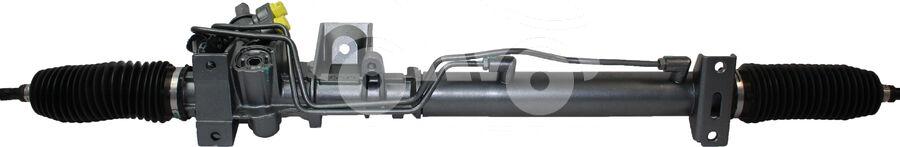 Рулевая рейка гидравлическая R2261