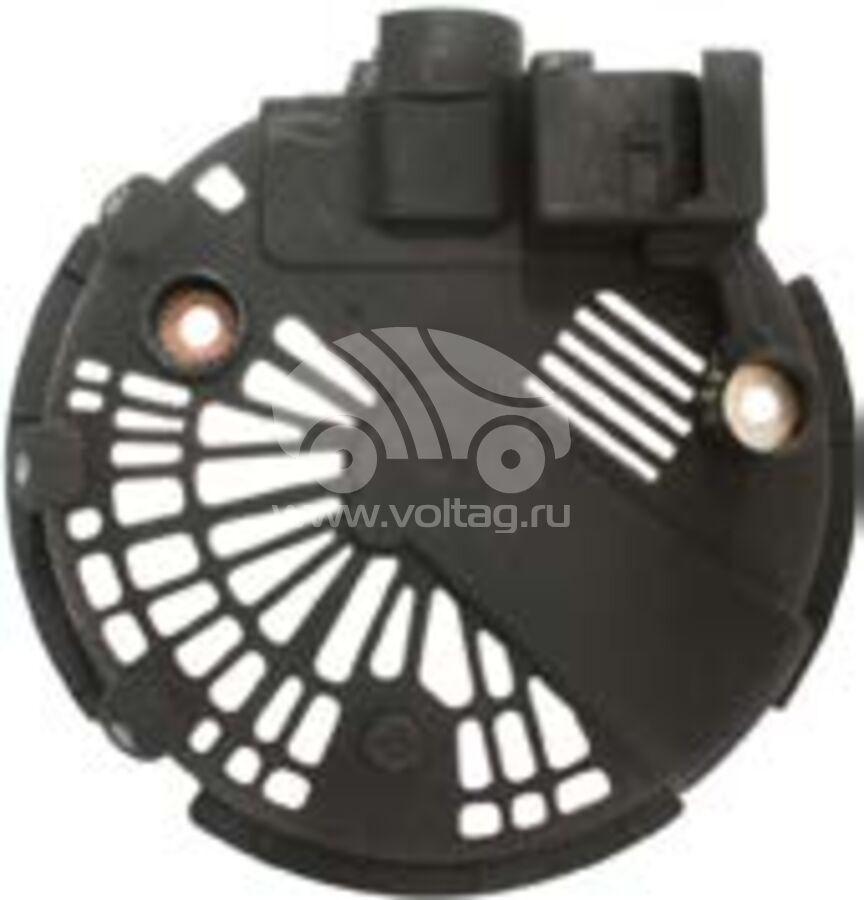 Крышка генератора пластик ABV8322