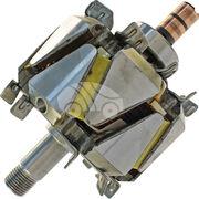Ротор генератора AVV3734