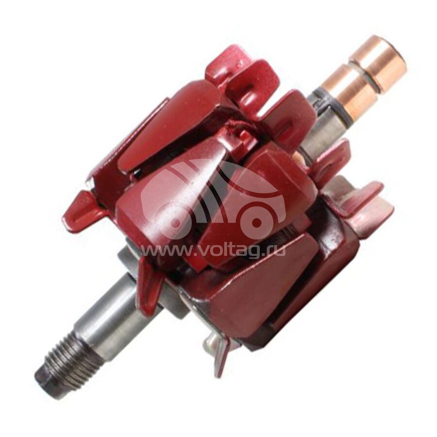 Ротор генератора AVN7970