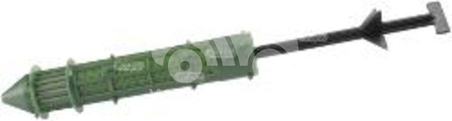 Осушитель кондиционера KDC0131